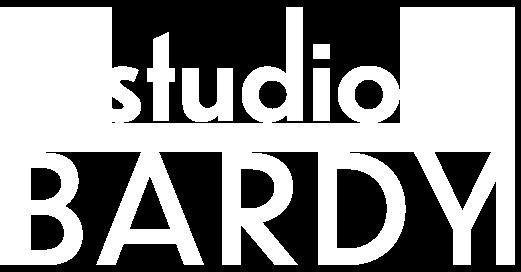 Studio Bardy